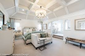 100 Interior House Designer Orem Utah Concepts Design