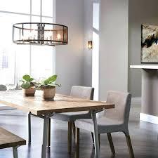 Dining Room Lights For Sale Chandeliers Modern Enchanting