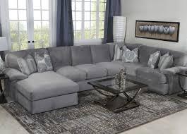 Mor Furniture Portland Oregon Reviews Best Furniture 2017