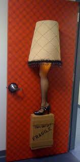 Christmas Office Door Decorating Ideas Pictures by Christmas Door Decorating Contest Ideas Google Search Door