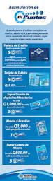 Tcc Sistema De Help Desk by 1000 Ideias Sobre Bi En Linea No Pinterest