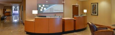 The Dining Room Inwood Wv Hours by Holiday Inn Martinsburg Hotel By Ihg