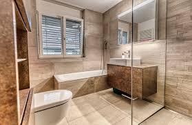 badsanierung bad modern und barrierefrei