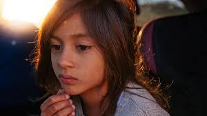 Halloween Express Burnsville Mn by Extending Jenna U0027s Law To Trafficking Victims National Children U0027s