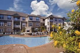 One Bedroom Apartments In Wilmington Nc by North Carolina State University Nc State Housing Uloop