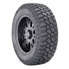 Deegan 38 By Mickey Thompson Light Truck Tire Size 37/12.50-17LT ... Mickey Thompson Baja Mtz P3 Tire Deegan 38 By Light Truck Size 37125017lt All Terrain Tires New Car Update 20 Dodgam2500trumickeythompsontirkmcxdserieswheels Spotted In The Shop And Mt Metal Wheels 20x12 Gear Alloy Type 742bm Kickstand Mounted Up To A 38x1550r20 Rolls Out Online Photo Gallery For Enthusiasts Stz Allterrain Discount Mickey Thompson Tires And Wheels Sale Auto Parts Paper Review Tirebuyer