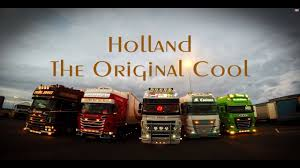Trucking In Style: Holland. The Original Cool - YouTube William De Zeeuw Nord Trucking Daf Holland Style Go In Scania Lovers Home Facebook About Meet Metro Bobcat Inc Customers Mack Supliner Hollands Finest Youtube Weeda 33bbk4 Rserie Top Class Show Trucks Pinterest Joins Blockchain Alliance Teamsters Exchange Contract Proposals With Yrc And New Penn Company From As To Huisman Truckstar Festival 2014 Dock Worker Run Over Killed At Usf Lot Romulus Worldwide Transportation Service Provider Enterprisesfargo Nd 542011