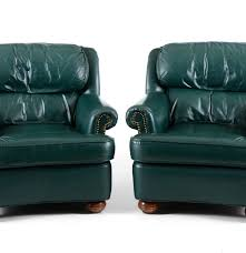 Pair Distinction Leather Hunter Green Leather Club Chairs : EBTH Expensive Green Leather Armchair Isolated On White Background All Chairs Co Home Astonishing Wingback Chair Pictures Decoration Photo Old Antique Stock 83033974 Chester Armchair Of Small Size Chesterina Feature James Uk Red Accent Sofas Marvelous Sofa Repair L Shaped Discover The From Roberto Cavalli By Maine Cottage Ebth 1960s Vintage Swedish Ottoman Chairish Instachairus Perfectly Pinated Pair Club In Aged At 1stdibs