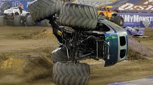 Ten Reasons You Gotta Go To A Monster Truck Show Rocketships Ufos Carrie Dahlby Monster Jam Blue Thunder Truck Theme Song Youtube Nickalive Nickelodeon Usa To Pmiere Epic Blaze And The Dont Miss Monster Jam Triple Threat 2017 April 2016 On Nick Jr Australia New Mutt Dalmatian Trucks Wiki Fandom Powered By Wikia Toddler Bed Exclusive Decor Eflyg Beds Psyonix Wants Your Help Choosing Rocket League Music Zip Line Freedom Squidbillies Adult Swim Shows Archives Nevada County Fairgrounds