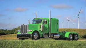 100 All State Trucking Weve Got All Your Trucking Needs Covered At State Peterbilt