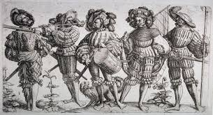what is the definition of siege september 27 1529 siege of vienna begins history community