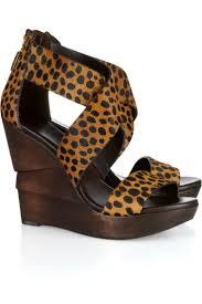 225 best love shoes wedges images on pinterest shoes shoe