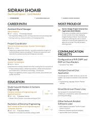 13 Electrical Engineering Resume Example & Guide For 2019 Mechanical Engineer Resume Samples Expert Advice Audio Engineer Mplate Example Cv Sound Live Network Sample Rumes Download Resume Format 10 Tips For Writing A Great Eeering All Together New Grad Entry Level Imp Templates For Electrical Freshers 51 Amazing Photos Of Civil Examples Important Tips Your Software With 2019 Example Inbound Marketing Project Samples And Guide