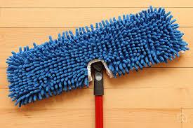 best dust mop for wood floors o cedar hardwood floor 39 n more