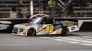 Jayski Trucks Nascar Camping World Truck Series Wikiwand 2018 Paint Schemes Team 3 Jayskis Silly Season Site Stewarthaas Racing On Nascar Trucks And Sprint Cup Bojangles Southern 500 September 2017 Trevor Bayne Will Start 92 Pin By Theresa Hawes Kasey Kahne 95 Pinterest Ken Bouchard 1997 Craftsman Truck Series 17 Paul Menard Hauler Menard V E Yarbrough Mike Skinner