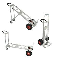 Sydney Trolleys | AT88 | Hand Trolleys, Folding Trolleys,Collapsible ... Sydney Trolleys At88 Standard Hand Folding Trucks Dollies At Lowescom Motorized Truck Dual Pneumatic Tires Ag Tread Front Plate Cosco 3 In 1 Alinum Review Youtube 2 In Dolly Utility Cart Heavy Duty Cadian Tire Hand Truck 9899 Redflagdeals 1000 Lb In Assisted With Flat Free Carts And 184149 Convertible Alinium Trolley Buy Steel On Wesco Industrial Products Inc