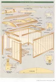 woodsgood woodworking magazine articles