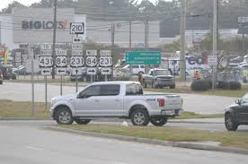 Answer Man: Overhead Road Signs Wanted On Montgomery Highway | Local ... Action Buick Gmc In Dothan Serving Fort Rucker Marianna Fl And Al Used Cars For Sale Less Than 1000 Dollars Autocom Auto Trucks For M Baltimore Md New Ford F150 Sale Going On Now Near Gilland Ford Shop Vehicles Solomon Chevrolet 2017 Toyota Trd Pro Tacoma Enterprise Al With The Fist Rental At Low Affordable Rates Rentacar Bondys South Vehicle Inventory Truck And Competitors Revenue Employees Owler Dealer Troy Car Models 2019 20 Featured Stallings Motors Cairo Ga