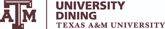 Dine Campus at Texas A&M University