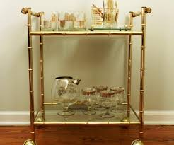 Stylish Bar Cart IKEA — Cabinets Beds Sofas and moreCabinets