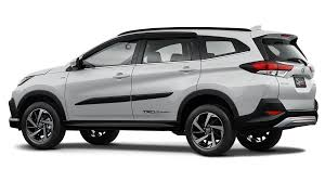 Toyota Rush 2018   New Car Updates 2019 2020 Craigslist Wenatchee Wa Cars Carssiteweborg Craigslist Seattle Cars And Trucks By Owner Top Car Release 2019 20 Yakima Tokeklabouyorg Northwest Golf Wenatchee Best New Reviews Denver Colorado Des Moines Carsiteco Kennewick Motorcycles And Trucks Searchthewd5org Good Looking 8k Driver 1972 Triumph Tr6 Bring A Trailer Washington Class Bs For Sale 172 Rv Trader