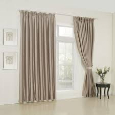 46 best beige curtains images on pinterest beige curtains milan