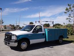 2005 Ford Super Duty F-350 DRW Cab-Chassis Service Utility Truck ... Ford Service Utility Truck For Sale 1446 1987 Ford F250 Utility Pickup Truck Stock Photo 184299165 Alamy 2011 Used F350 4x2 V8 Gas12ft Bed At Tlc 1994 F450 Sd Crane For Auction Municibid Used 2006 Srw In Az 2328 2018 F550 Service Mechanic For Sale 1456 2002 Utility Truck Item Aq9634 Sold September Gta 5 Vapid Screenshots Features And Description Ford Lovely New Mercial Trucks Auto Model Update 2007 Xlsd 4x4 Plowutility 05469 Cassone