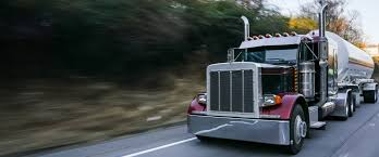 Truck & 18 Wheeler Accidents - Morrell Law