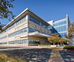 Quest Diagnostics is the world s leading provider of diagnostic testing and is one of the largest