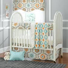 Dumbo Crib Bedding by Grey Nursery Bedding Set Pink Owl Crib Bedding Cute And Very