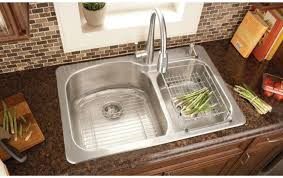 Elkay Copper Bar Sink by Sink Andundermount Stainless Steel Kitchen Sinks Beautiful Top