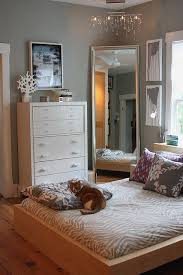 how to design a small bedroom layout nrtradiant com