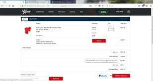 Turkish Airlines Discount Code Uk. Runningwarehouse Com ... Romwe Coupon Codes Nasty Gal August 2018 50 Off Little Elyara Coupons Promo Discount Okosh Free Shipping 800 Flowers 20 Swimsuits For All Online Coupon Codes Blog Eryna Batteryspace Johnson Fishing Code Ufc Yandy Com Barnes And Noble Printable Coupons This Month September Romwe Home Depot Water Heater Angellift 2019 Earplugsonline Ticketpro Malaysia