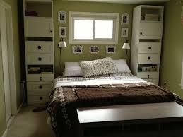 Ikea Small Bedroom Ideas 526 best ikea images on pinterest bedroom ideas 3 4 beds