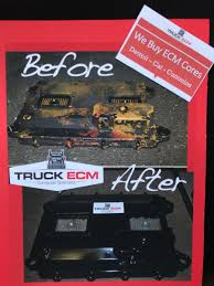 TRUCK ECM (@TruckECM) | Twitter News Ecm Energy Pgt Trucking Inc Monaca Pa Rays Truck Photos March 2015 I74 To I275 In Oh In And Ky Part 1 Register For Great American Show Here Truck Caterpillar C15 Bxs Ecu Sale Palmyra 9226038 Navistar Recalls 74 Prostars Over Faulty Ryans Randomss Favorite Flickr Photos Picssr Stay On Top Of Your Driving Data Home Driveline Trailer Transport Llc New Kensingston I8090 Western Ohio Updated 3262018