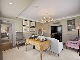 terrace suite althoff st s hotel club althoff