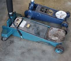 should you repair or replace your floor jack floor jack shop