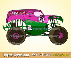 21+ Best Grave Digger Clipart | Find Wonderful Clipart And Share ... Birthday 5 Monster Truck Applique Creative Appliques Design Designs Pinterest Fire Applique Embroidery Design Perfect To Add A Name Easter Sofontsy Blazed Monster Trucks Clipart Zeg The Dinosaur Crushed 100 Days Of School Svg Bus Lunastitchescom Old Drawing At Getdrawingscom Free For Personal Use Line Art Download Best Index Cdn272002389 Frenzy