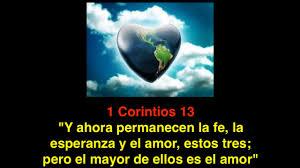 Curso Bíblico Lección 27 Las Cartas De San Pablo