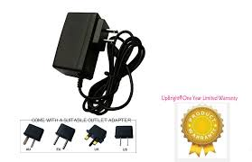 Seagate Freeagent Desktop Power Supply Specs by Upbright New Ac Dc Adapter For Zyxel Qwest Centurylink C1000z