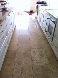 Travertine Floor Cleaning Houston by 33 Best Tile Images On Pinterest Travertine Floors Flooring