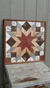 25+ Unique Barn Quilt Patterns Ideas On Pinterest | Barn Quilts ... The Red Feedsack Wooden Quilt Square And A Winner Barn Quilts In Rural America Recovering Perfectionist Outside Art Jennifer Visscher Double Bear Paw Paw Quilt Quilts And Paws 25 Unique Designs Ideas On Pinterest Kansas Flint Hills Trail Buggy Crazy About Hearts Stars Pattern Crafts 1348 Best Barns Images Art Visit Southeast Nebraska Pamelaquilts Designing A Block Using Eq7 M21 Gerrits Farm Of Ktitas County