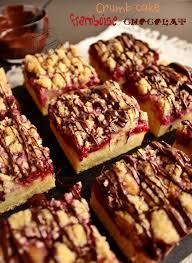 10 recettes de gâteaux faciles et rapides il était une fois la