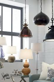 Ashley Furniture Tiffany Lamps by Pendant Lighting Ashley Furniture Lamps U0026 Lighting Pinterest