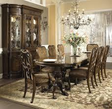 Dining Room Sets Dining Room Sets Buy The Belvedere Dining Room Set