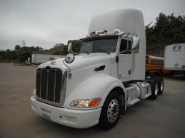 TRUCKS FOR SALE IN NJ Intertional Hooklift Trucks In New Jersey For Sale Used Trucks For Sale In Logan Twpnj Lifted Nj Youtube Reefer Townshipnj Pickup For Nj From Owners 7th And Pattison South Brunswick Township Diesel Cars Garwood Marano Sons Auto Truck Dealer In Amboy Perth Sayreville Peterbilt On