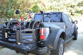 Best Truck Bed Bike Racks Bike Rack For Pickup Oware Diy Wood Truck Bed Rack Diy Unixcode Thule Gateway Trunk Set Up Pretty Pickup 3 Bell Reese Explore 1394300 Carrier Of 2 42899139430 Help Bakflip G2 Or Any Folding Cover With Bike Page 6 31 Bicycle Racks For Trucks 4 Box Mounted Hitch Homemade Beds Tacoma Clublifeglobalcom Holder Mounts Clamps Pick Upstand