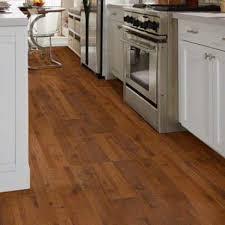 riverdale hickory sl300 tellico hickory laminate flooring wood
