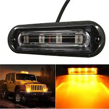 Glow Lights For Trucks Car Styling Truck Flash Led Light Drl Amber ... Pickup Truck Twin Size Bed Frame With Styling Inspired By Dodge Ram The Original Design For Secondgen Was A Styling Disaster Fords New 2015 F6f750 Trucks Come Fresh Engine And 2018 12v24v Clear Car Truck Trailer Ofr Led Light Bar Daf Ireland Home Facebook Shop For Accsories Tuning Parts Np300amradillostylingbarchrome Tops 4 Meet The New F150 In Bismarck Style 2017 Shelby Supersnake Eu Fuel Injectors Ford Cars 46 50 54 58 Spare Part