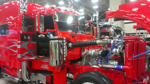 The Great American Trucking Show | Nationwide Transport Services The Great American Trucking Show Nationwide Transport Services Scs Softwares Blog Scania Truck Driving Simulator Skyway School Skys Limit Home List Of Synonyms And Antonyms The Word Elizabeth Geraci Author At Drive My Way Page 4 12 Kllm Offers 18day Traing Program Truck Trailer Express Freight Logistic Diesel Mack Abylex Inc Cdl Programs Archives 5 8 Advanced Technology Institute Dr Media371 Twitter